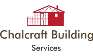 Chalcraft Building Services
