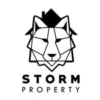 Storm Property Limited