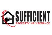 Sufficient Maintenance Ltd