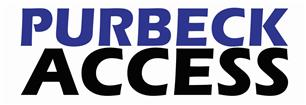 Purbeck Access Property Maintenance