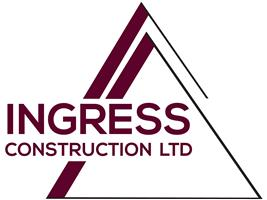 Ingress Construction Ltd