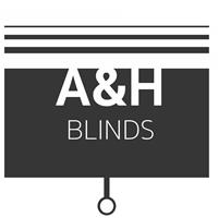 A & H Blinds
