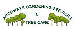 Archways Gardening Services & Treecare