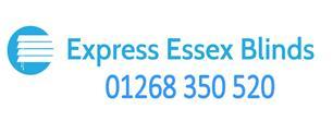 Express Essex Blinds Ltd