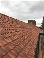 RAM Roofing Services Ltd