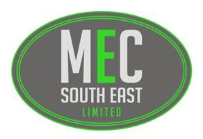 MEC-SE Limited