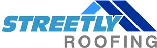 Streetly Roofing