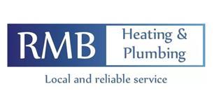 RMB Heating and Plumbing