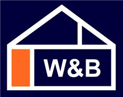 W & B Construction and Renovation Ltd