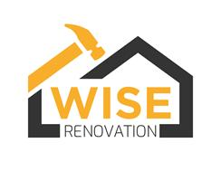 Wise Renovation Limited