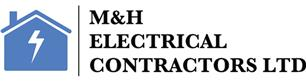 M&H Electrical Contractors Ltd