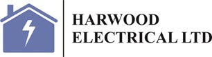 Harwood Electrical Ltd