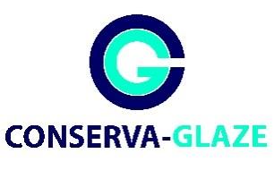 Conserva-Glaze Home Improvements