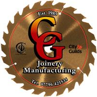 CG Joinery