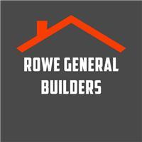 Rowe General Builders