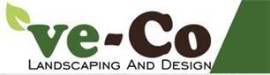Ve-Co Landscaping