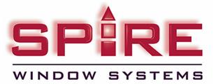 Spire Window Systems Limited