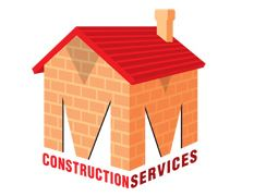 M & M Construction Services (Berkshire) LLP