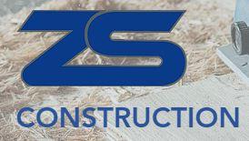 ZS Construction Ltd