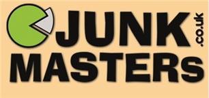Junk Masters