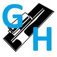GH Plastering & Rendering