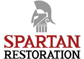 Spartan Restoration