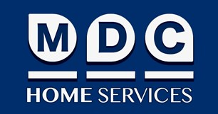MDC Home Services