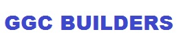 GGC Builders