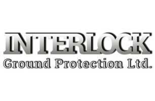 Interlock Ground Protection Ltd