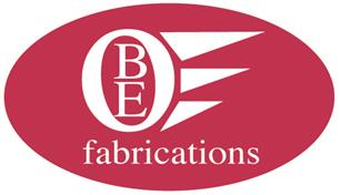OBE Fabrications