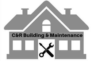 C&R Building and Maintenance