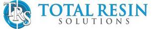 Total Resin Solutions Ltd