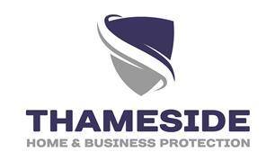 Thameside Security