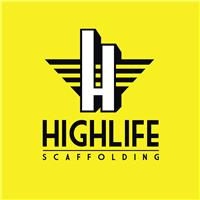 Highlife Scaffolding Limited