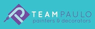 Team Paulo Decorators