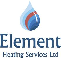 Element Heating Services Ltd