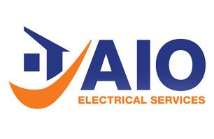 A.I.O. Electrical Services