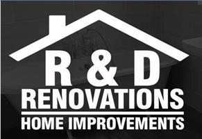 R&D Renovations