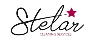 Stelar Cleaning Services Ltd