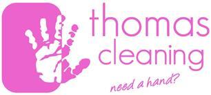 Thomas Cleaning Reading Ltd