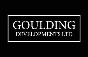 Goulding Developments Ltd