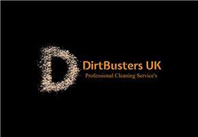 DirtBusters UK