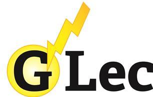 G Lec