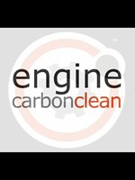 Engine Carbon Clean - South Wales, Gloucester, Worcester, Hereford
