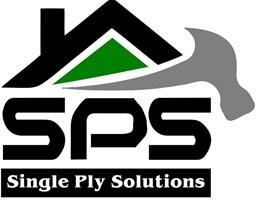 Single Ply Solutions (Fife) Ltd