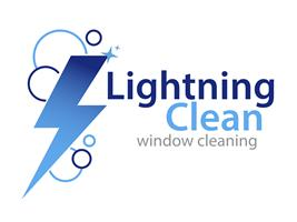 Lightning Clean