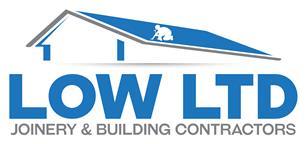 Low Ltd