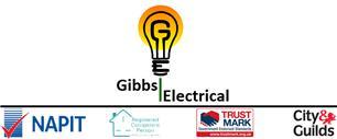 Gibbs Electrical