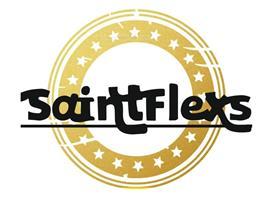 SaintFlexs