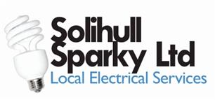 Solihull Sparky Ltd